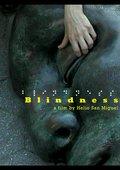 Blindness 海报
