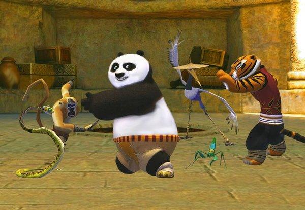 您的位置: 电驴大全 游戏 ps3 功夫熊猫2 图片 > 查看图片 关注更新动