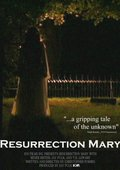 Resurrection Mary 海报