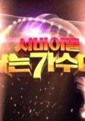 2013 MBC演艺大奖