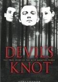 Devil's Knot 海报