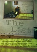 The List 海报