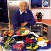 《阿特金斯减肥计划 - 低碳饮食 健康一生》 (Atkins Nutritional Diet - Low Carb Diet Healthy Life)[DVDRip]