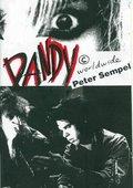 Dandy 海报