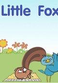 Little Fox经典传统歌谣
