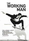 The Working Man 海报