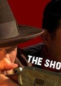 The Shot 海报