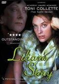 Lilian's Story 海报