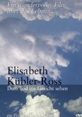Elisabeth Kübler-Ross: Facing Death 海报