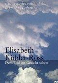 Elisabeth Kübler-Ross: Facing Death 海报