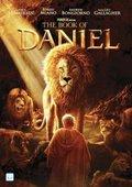 丹尼尔之书 海报