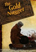 The Gold Nugget 海报