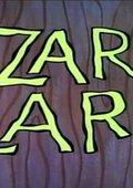 Ozark Lark 海报