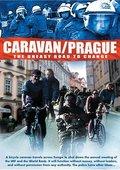 Caravan/Prague 海报