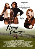 Flying Changes 海报