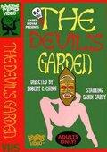 The Devil's Garden 海报