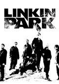 林肯公园2012里斯本演唱会