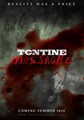 Tontine Massacre 海报