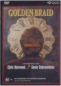 Golden Braid 海报