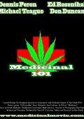 Medicinal 101 海报
