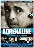 Adrenaline 海报