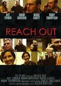 Reach Out 海报