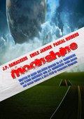 Moonshine! 海报