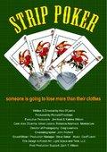 Strip Poker 海报