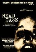 Head Case 海报