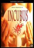Incubus 海报