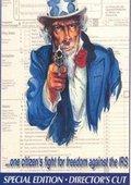 Death & Taxes 海报