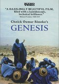 Genesis 海报