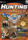 无限打猎2010