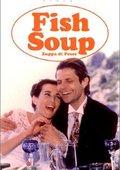 Zuppa di pesce 海报