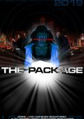 The Package 海报