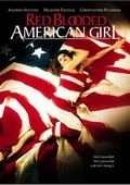 Red Blooded American Girl 海报