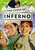The Curse of Inferno 海报