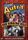 The Singing Hill 海报