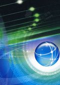 信號與系統:模擬與數字信號處理