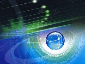 信号与系统:模拟与数字信号处理海报