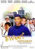 Sweet Hideaway 海报