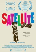 Satellite 海报