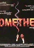 Prometheus 海报