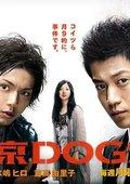 东京DOGS
