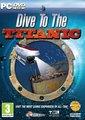 潜入泰坦尼克号