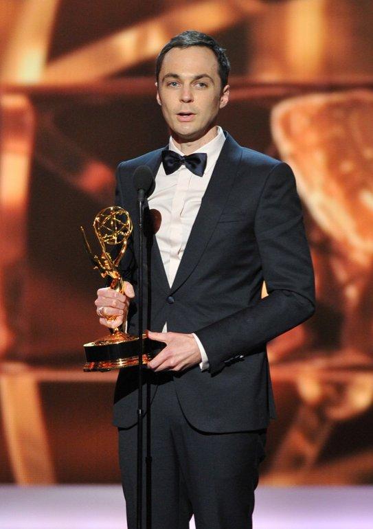 第65届艾美奖颁奖典礼 65th Primetime Emmy Awards