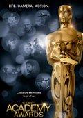 Oscar 海报