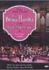 Beau Hunks 海报