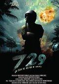 #729 海报