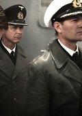 国家地理频道:希特勒失落的战舰 海报